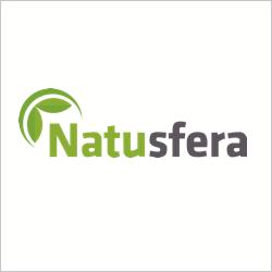 Banner natusfera