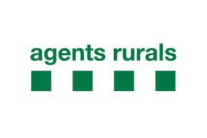 logo agents rurals