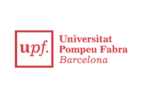 logo upf